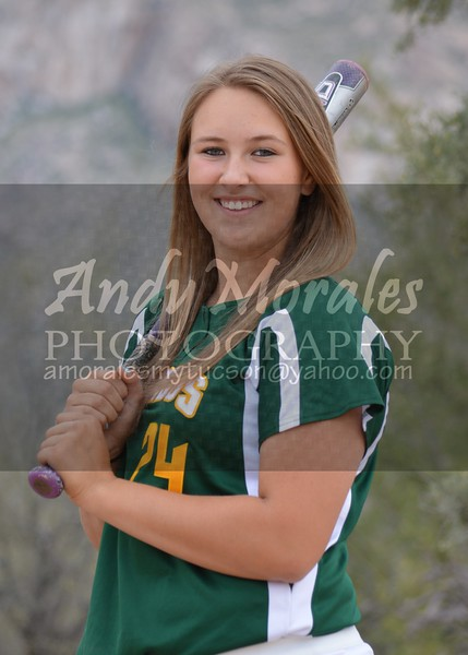 2015 CDO SOFTBALL VARSITY TEAM PHOTOS