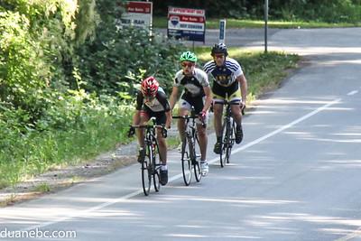 37.(lapped) Nicholas Barclay (U17), 38.(lapped) Tomas Kalyniuk (U17), 39.(lapped) James Kirker (J19-22)