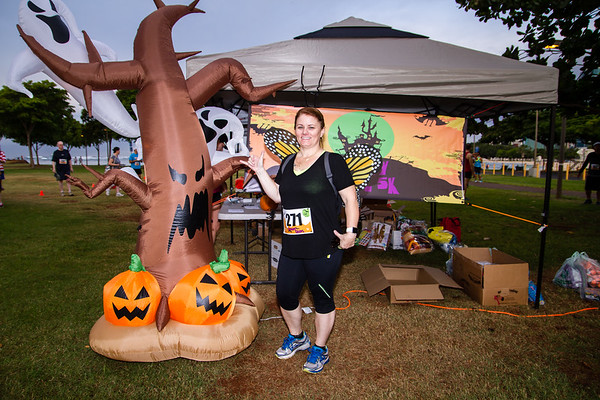 2015-10-31-Creepy-Crawl-Fun-Run-8579