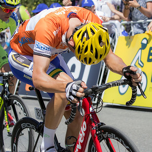 TDU 03 Norwood-Paracombe 22012015