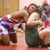 12-2-15<br /> KHS vs EHS wrestling<br /> Eastern's Jake Smithson and Kokomo's Aion Jones<br /> Kelly Lafferty Gerber | Kokomo Tribune