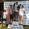 M2 podium: Nick, Dan, JJ, Jon.