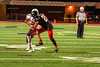 FB Var Sioux City 10 2 2015-03700