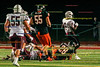 FB Var Sioux City 10 2 2015-02580