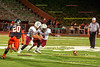 FB Var Sioux City 10 2 2015-03806