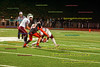 FB Var Sioux City 10 2 2015-03810