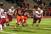 FB Var Sioux City 10 2 2015-03834