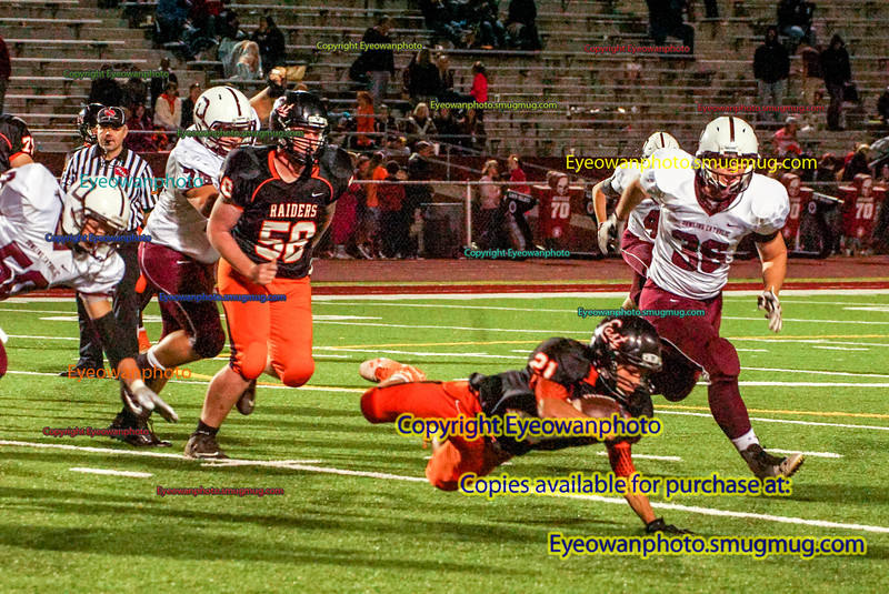 FB Var Sioux City 10 2 2015-03839
