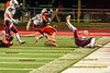 FB Var Sioux City 10 2 2015-02596