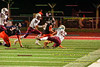 FB Var Sioux City 10 2 2015-02594