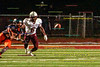 FB Var Sioux City 10 2 2015-02598