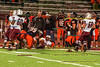 FB Var Sioux City 10 2 2015-03828