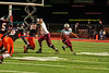 FB Var Sioux City 10 2 2015-03848