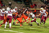 FB Var Sioux City 10 2 2015-03832