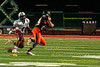 FB Var Sioux City 10 2 2015-02567