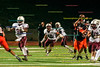 FB Var Sioux City 10 2 2015-02575