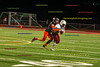 FB Var Sioux City 10 2 2015-2-119