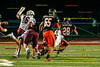 FB Var Sioux City 10 2 2015-02579
