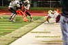 FB Var Sioux City 10 2 2015-02597