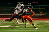 FB Var Sioux City 10 2 2015-02573