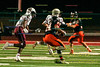 FB Var Sioux City 10 2 2015-02572