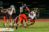 FB Var Sioux City 10 2 2015-02578