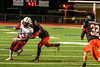 FB Var Sioux City 10 2 2015-03707