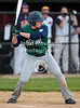 20150514_NewTrier_MaineSouth_0373