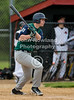 20150514_NewTrier_MaineSouth_0636