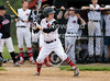 20150514_NewTrier_MaineSouth_0528