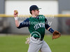 20150514_NewTrier_MaineSouth_0100