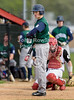 20150514_NewTrier_MaineSouth_0129