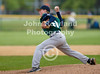 20150514_NewTrier_MaineSouth_0708
