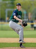 20150514_NewTrier_MaineSouth_0238