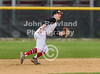 20150514_NewTrier_MaineSouth_0138