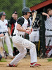 20150514_NewTrier_MaineSouth_0679