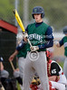 20150514_NewTrier_MaineSouth_0133