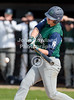 20150514_NewTrier_MaineSouth_0073