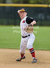 20150514_NewTrier_MaineSouth_0310