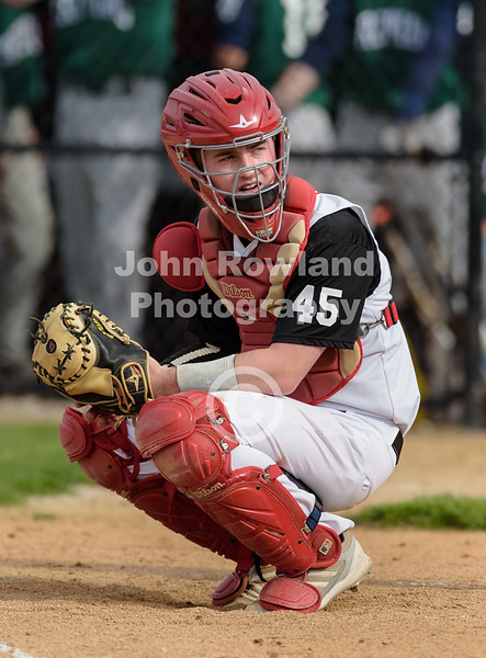 20150514_NewTrier_MaineSouth_0128