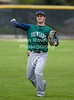 20150514_NewTrier_MaineSouth_0508