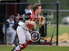 20150514_NewTrier_MaineSouth_0478