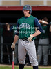 20150514_NewTrier_MaineSouth_0125