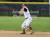 20150514_NewTrier_MaineSouth_0291