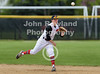 20150514_NewTrier_MaineSouth_0294