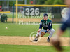 20150514_NewTrier_MaineSouth_0535
