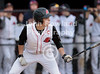 20150514_NewTrier_MaineSouth_0347