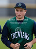20150514_NewTrier_MaineSouth_0396