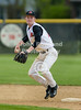20150514_NewTrier_MaineSouth_0377