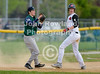 20150514_NewTrier_MaineSouth_0364
